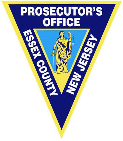 Top story f698834678ee0660d6dd prosecutors office