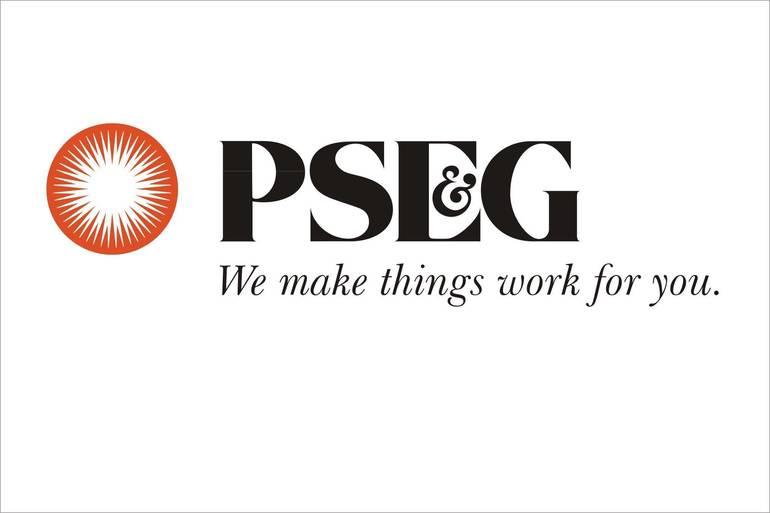 PSEG 3.jpg