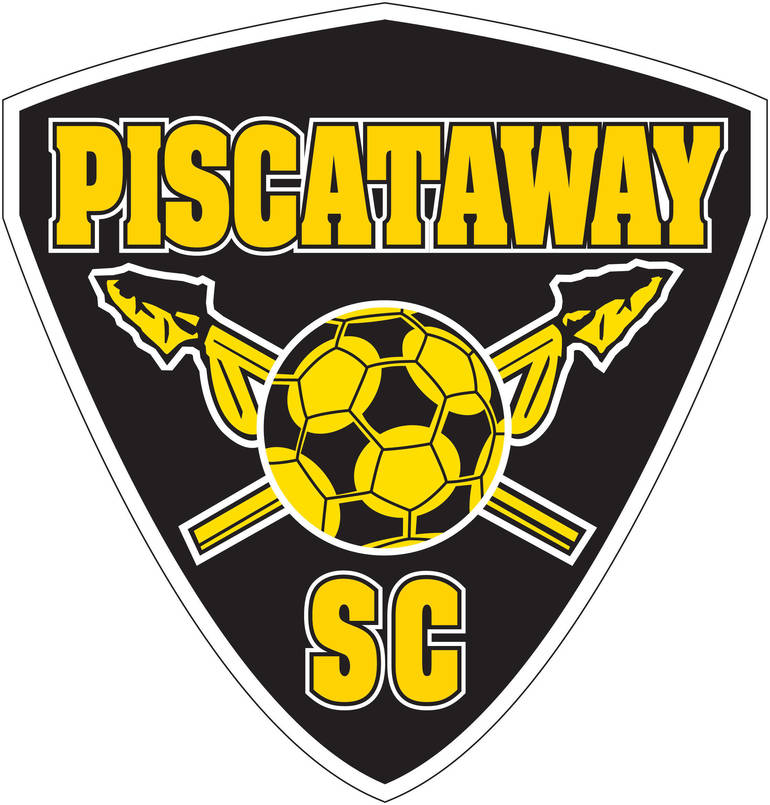 PSC-logo- High - Resolution.jpg
