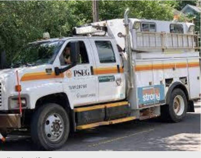 PSE&G Truck.jpeg