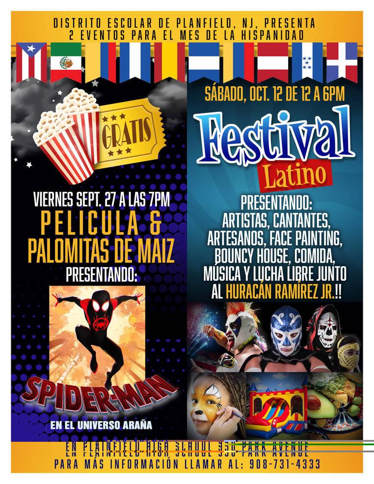 PS - Latino Festival 8.5 x 11 Flyer_SpanishVersion.jpg