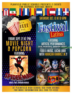 Carousel image 3049a83033ac3246f51b ps   latino festival 8.5 x 11 flyer englishversion  1