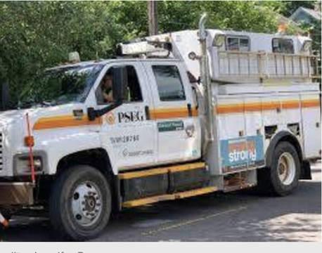 Top story b8ed7721613c952a8fc7 pse g truck