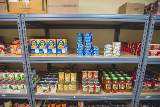 Top story ba9a39d7095ff5ca8de2 pss food pantry shelves