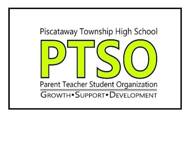 PTSO Logo.jpg