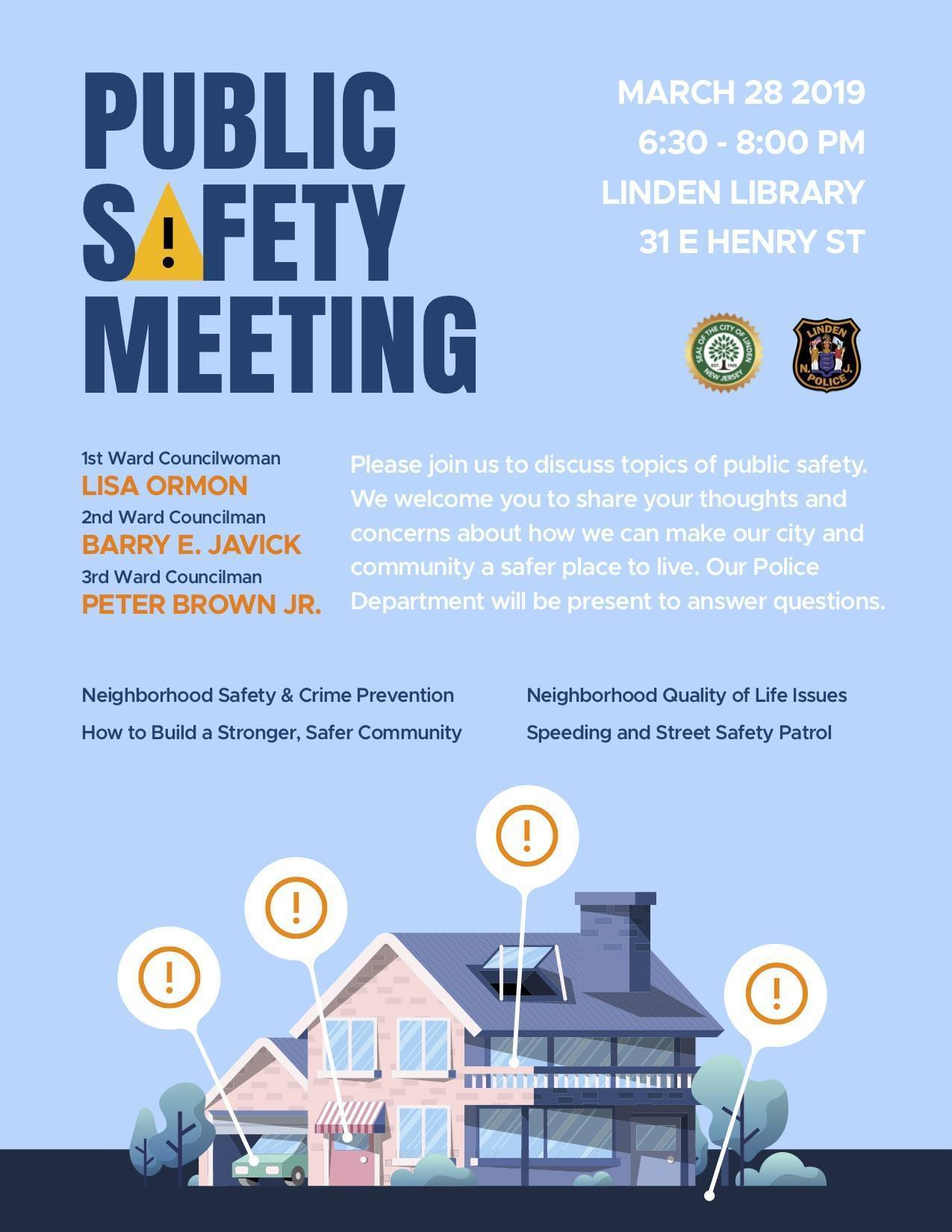 Public-Safety-Meeting-March2019.jpg