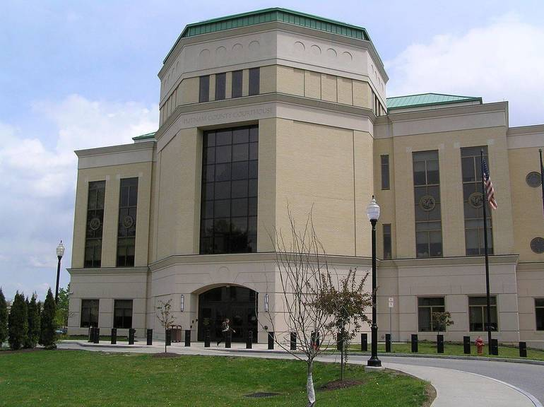 Putnam_County_Courthouse_April_2012 (2).jpg