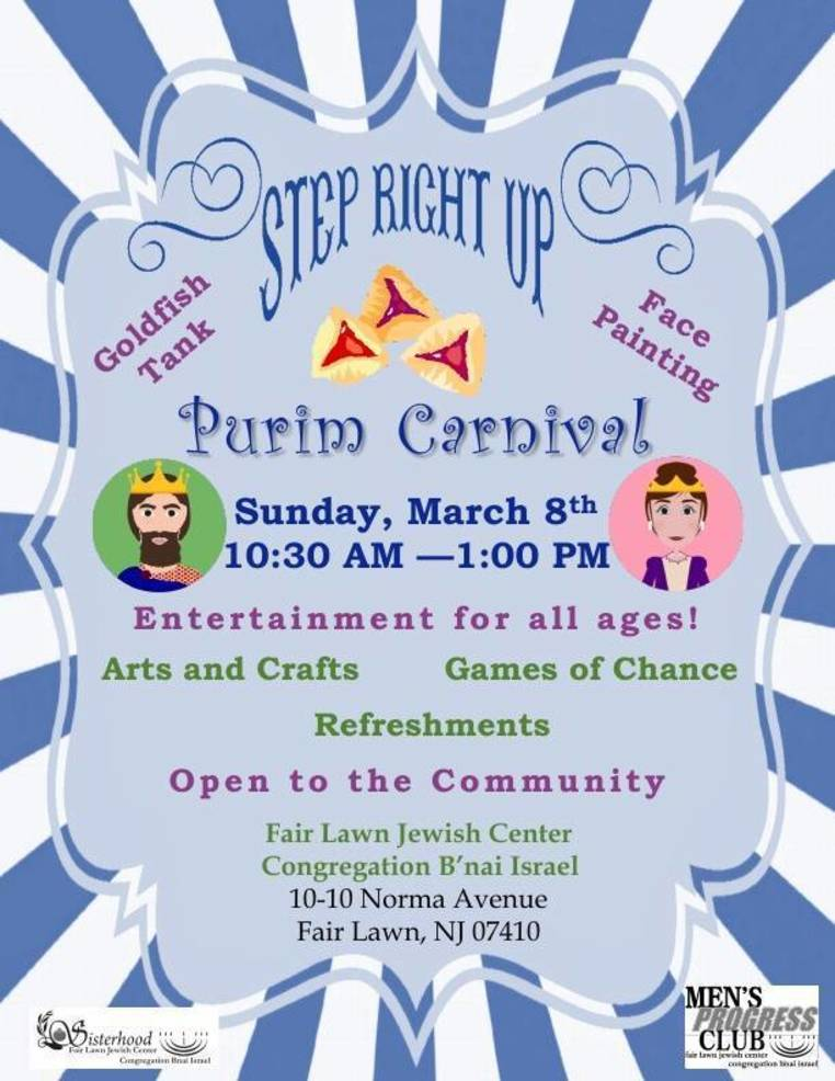 Purim Carnival 20_Color_Insider.jpg