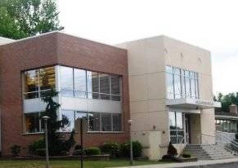 Public Library2.JPG