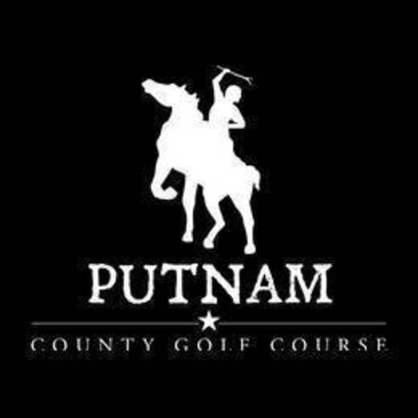 putnam-county-golf-course.jpg