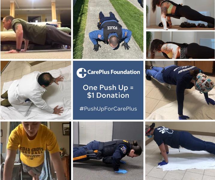 #PushUpForCarePlus.png
