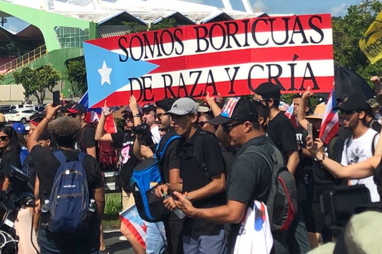 PuertoRicoProtests1200x800-2.jpg
