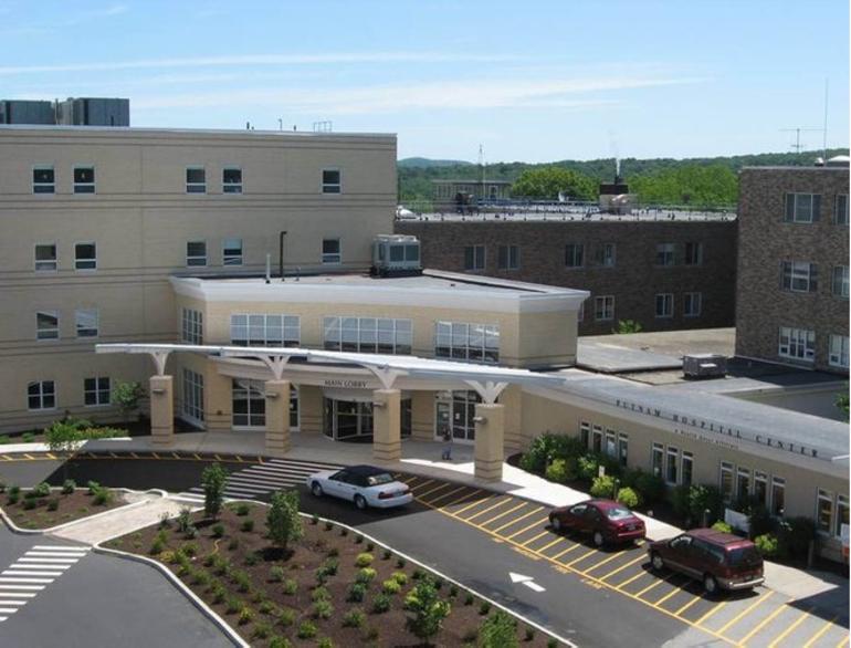 Putnam Hospital.png