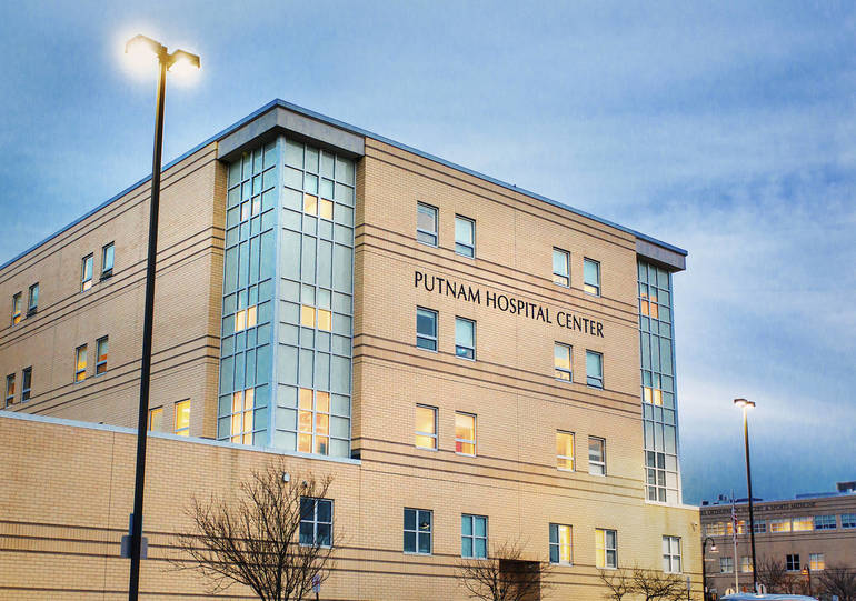 Putnam Hospital Center.jpg