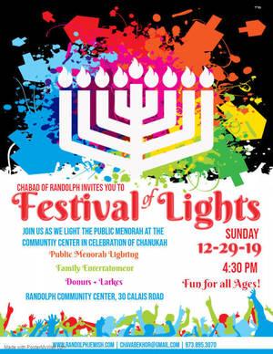 Carousel image 0612f21b713352c658ab public menorah lighting  1