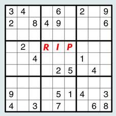 Carousel image 145b4cd6ee7561f5f85e puzzle rip500