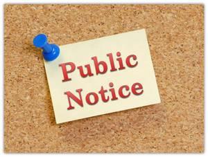 Carousel_image_613bc3a8675f563ebe04_public_notice