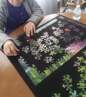 Carousel image b1cf52d68882c304ef1c puzzle