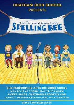 Carousel image c72adbe60dad11a1deb8 putnam county spelling bee poster  1   1   1