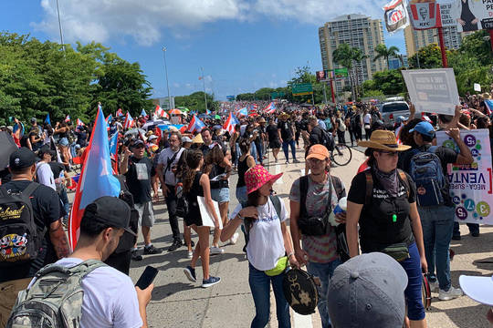 Top story 1bd409e2d42b85ad813b puertoricoprotests1200x800 1