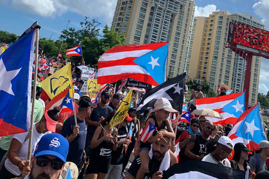 Top story 3cc4906ef1d060e03557 puertoricoprotests1200x800 3