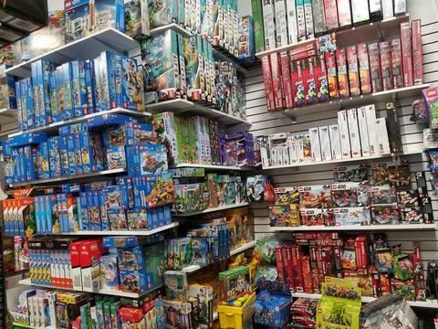 Top story 78fdd44cbe3a61e10d51 puzzels