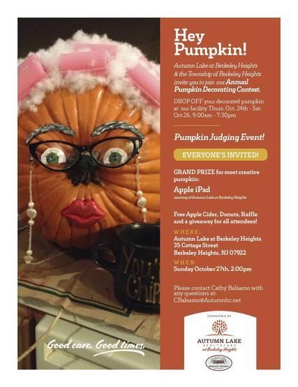 Top story 83fb8d36d5f321b0d357 pumpkin decorating 2019  1