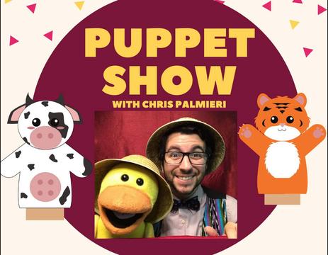 Top story c65d16634030cc96b993 puppet show