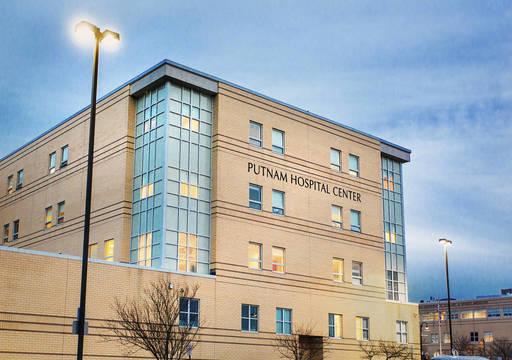 Top story f450857402b2dcc08e41 putnam hospital center