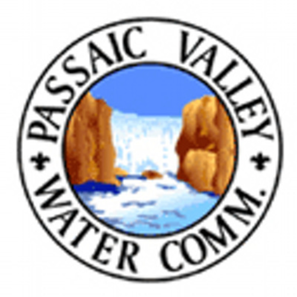 Passaic Valley Water Commission, PVWC, Drinking Water Week