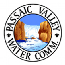 Passaic Valley Water Commission, PVWC