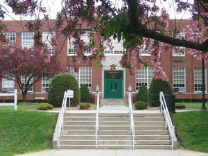 Passaic Valley High School Will Introduce New Superintendent