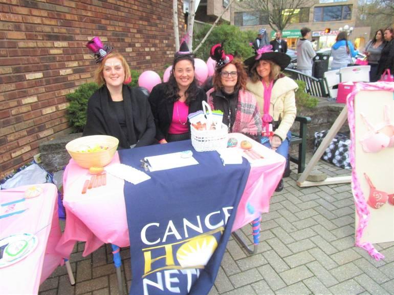 PW=Cancer Hope Network.JPG