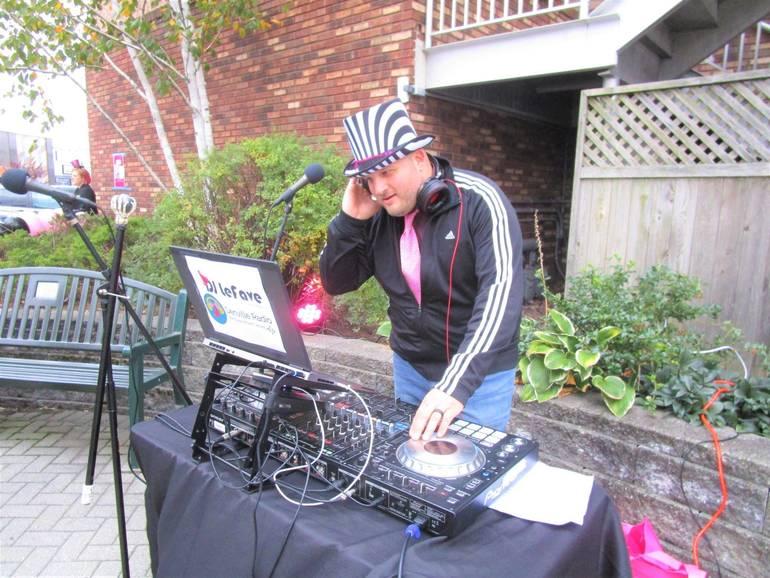 PW=DJ LeFave.JPG
