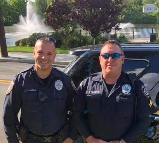 Pway PD officers.jpg