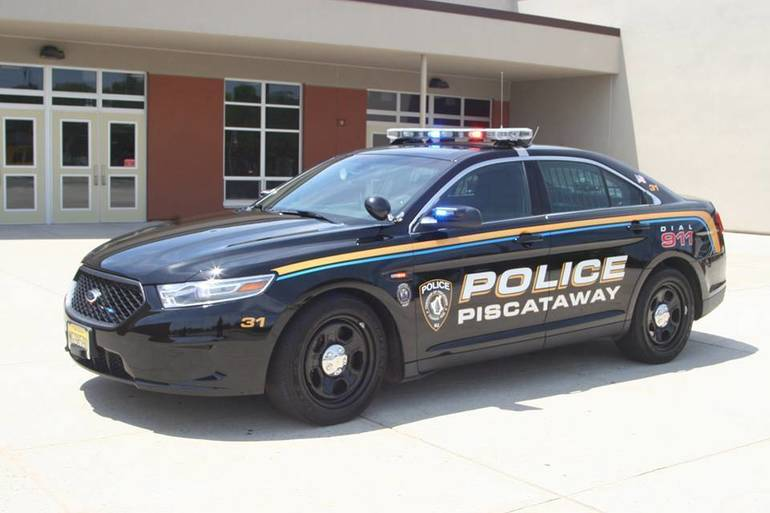 PWay Police Car photo credit-Piscataway Police Dept.jpg
