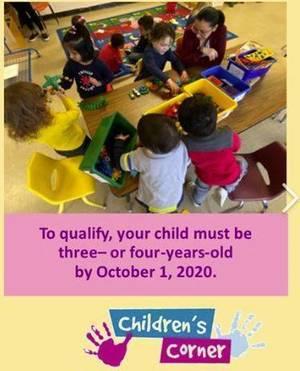 Carousel image 889411a6df747d58722a pway preschool