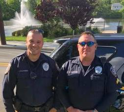 Carousel_image_c0f22949cab75f43505a_pway_pd_officers