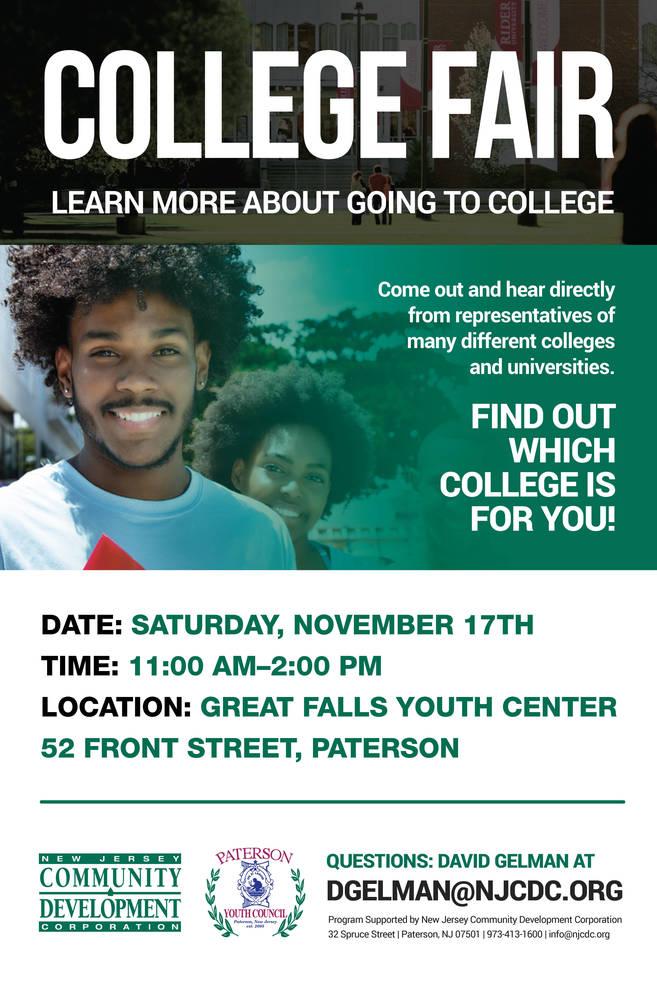 PYC College Fair-Nov 2018-12x18.jpg