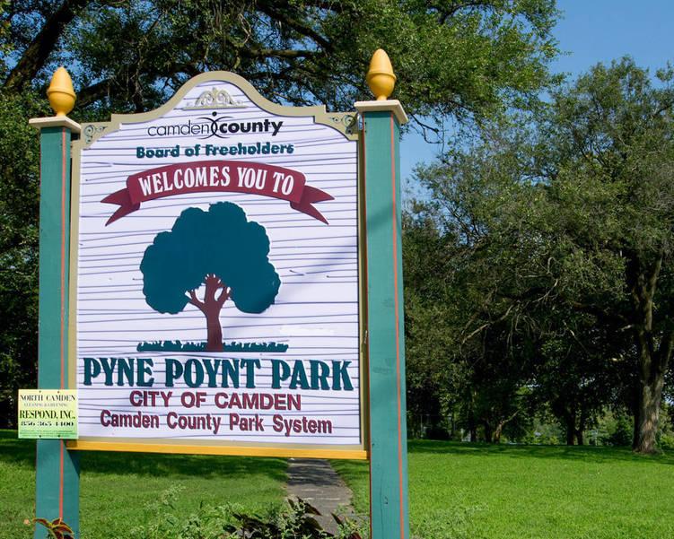 pyne-poynt-park-1.jpg