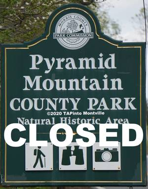 Carousel image c1b8326345cae624e1ac pyramid mountain is closed  2020 tapinto montville