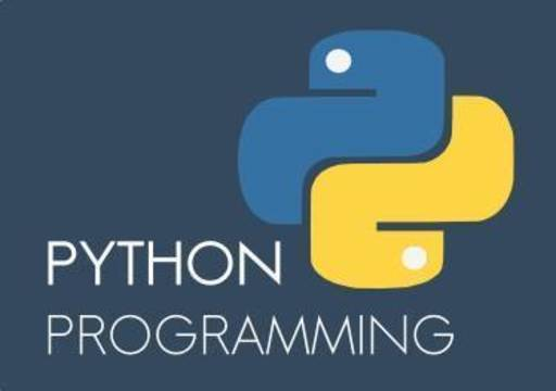Top story 41f55c6b10688b54ca37 python programming 1
