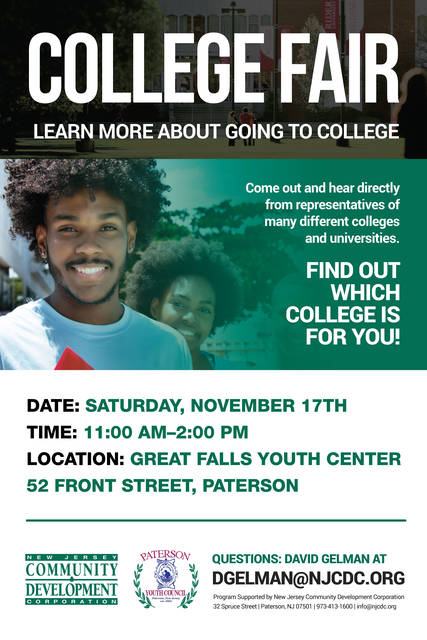 Top story 84ab2510d4aa86fd70a2 pyc college fair nov 2018 12x18