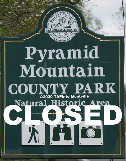 Top story c1b8326345cae624e1ac pyramid mountain is closed  2020 tapinto montville