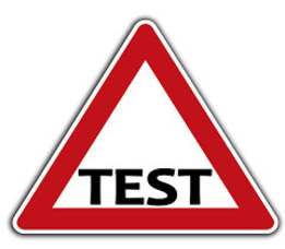We are Live! QA test after deploy - AC project