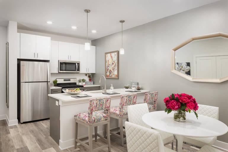 Quin-Apartments-Plainfield-NJ-0397-(Web).jpg
