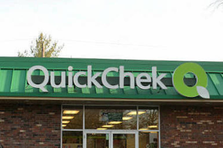 QuickChek has agreed to a deal to build a gas station-convenience store at the former Jade Isle restaurant in Scotch Plains.