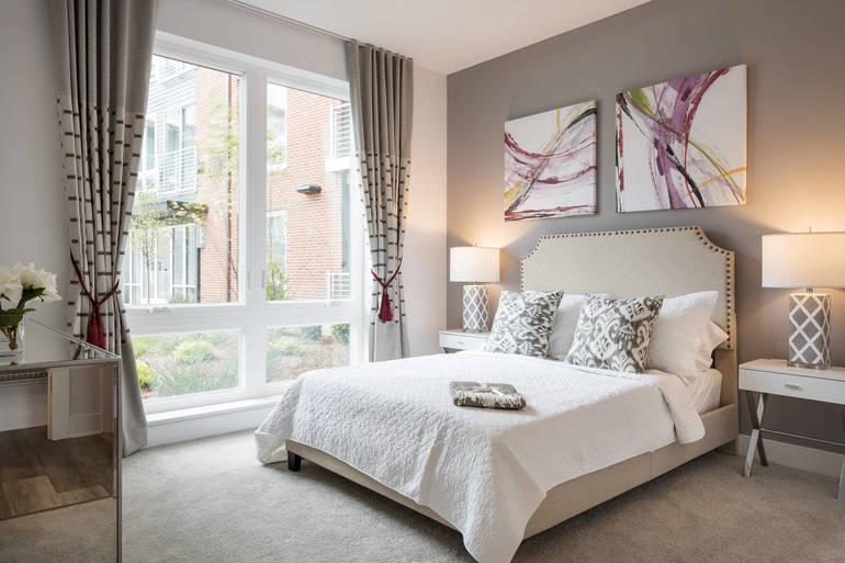 Quin-Apartments-Plainfield-NJ-0427-(Web).jpg