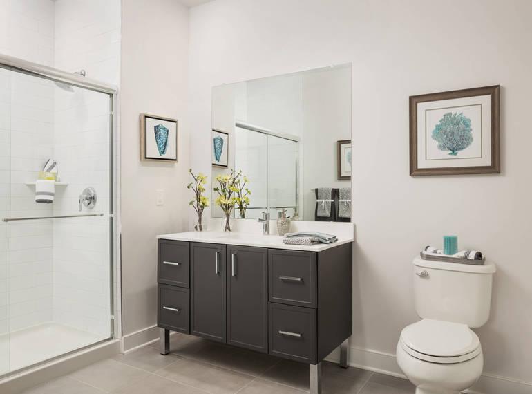 Quin-Apartments-Plainfield-NJ-0346-(Web).jpg