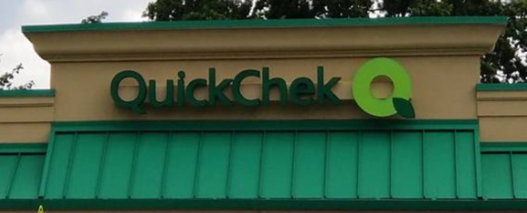 Quick Chek.PNG
